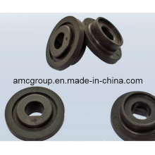 Bonded Injection Molding Magnet