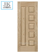 JHK-Hotel Construction Engineered ASH Door Skin
