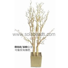 Supply 100CM Decoration Branch