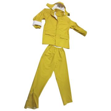 PU Rain Suit (RWC01)