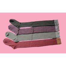 Frauen Strumpf Strumpfwaren Großhandel Socken