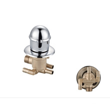 Factory price  artistic brass  durable cheap  bathroom shower faucet  tap