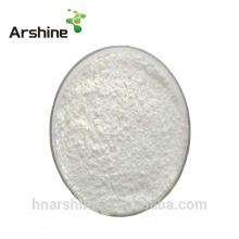USP BP Sterile Ceftriaxone Sodium powder