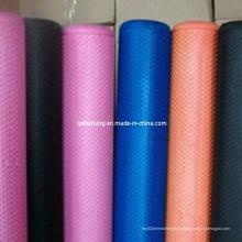 EVA Yoga Roller, disponible en différentes couleurs et tailles (KHYOGA)
