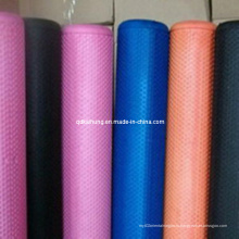 EVA Yoga Roller, доступные в различных цветах и размерах (KHYOGA)
