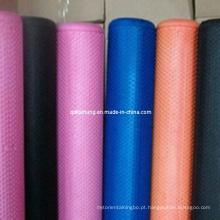 EVA Yoga Roller, disponível em várias cores e tamanho (KHYOGA)