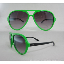 Baratos diseñador de promoción de alta calidad de moda de las mujeres gafas de sol P25037