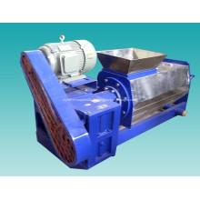 Wasserentfeuchtungsmaschine bei der Wiedergabe