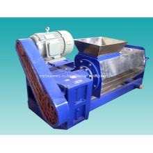 Машина для обезвоживания воды в рендеринге