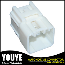 Sumitomo Automotive Stecker 6520-1009