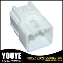 Sumitomo Automotive Mâle Connecteur 6520-1009