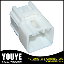 Sumitomo Automotive Male Connector 6520-1009