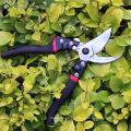 Outils de jardin professionnels