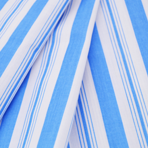 TC 65/35 45X45 110X76 shirting fabric