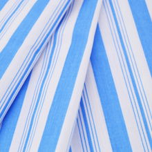 Top Suppliers for 90% Polyester Printed Fabric Quality Assured TC 90/10 Clothing Fabric supply to Guinea Supplier