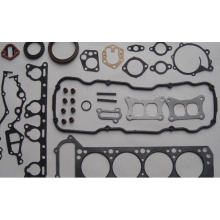 Cummins Engine Parts K19 Single Head Gasket Set 3800726