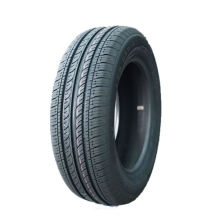 Wholesale indian market Cheap Tyre Radial Colored 205/65R15 P215/75R15 Made In China Cheap Car Tires For Sale
