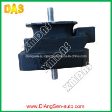 Gearbox Engine Transmission Mount for BMW ((22316761093, 22316771741)