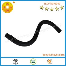 SBR or EPDM rubber flexible water suction hose