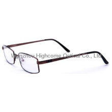 2014 new type metal frames for picture