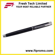 Китай Оптовая OEM дешевые ручка для печатных логотип