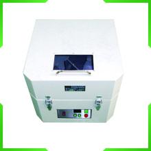 Neuester Stilmischer Silberpastenmischer Industrieausrüstung