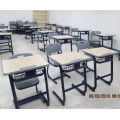 Modern Design! ! ! Classroom Desk and Chair with Top Quality