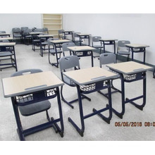School Table and Chair for Sale