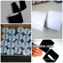 Good Rubber Pvc Pipe wrapping Tape