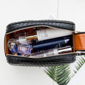 Dopp Kit Travel toilettas voor heren dames