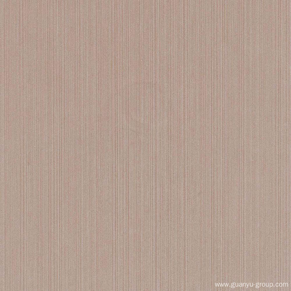 China 600mm hairline rustic porcelain floor tile manufacturers 600mm hairline rustic porcelain floor tile doublecrazyfo Choice Image
