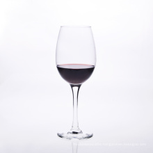 Mouth Blown Small Size Taste Wine Glass