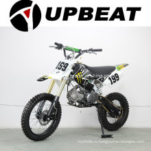 Классический 125cc Pit Bike Crf70 Style 17/14 Колесо