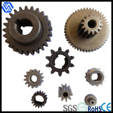 Auto Punching Part China Manufacturer