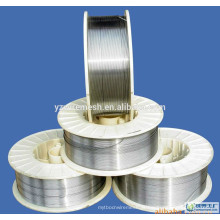 AWS E308LT1-1 Flux Cored Welding Wire