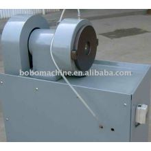 steel wire rope end lock swaging machine