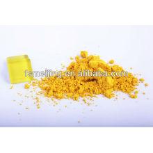 pigment Pr-jaune résistant à la chaleur