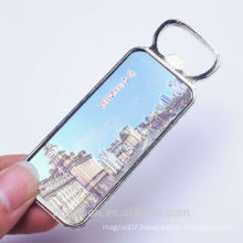 promotional business gifts magnetic beer bottle opener souvenir bottle opener
