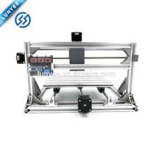 CNC 3018 mini diy CNC máquina de grabado láser sin láser