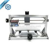 CNC 3018 mini diy CNC máquina de gravação a laser sem laser