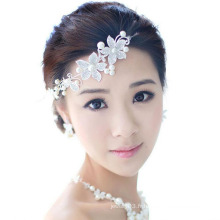 Fashion Good Jewelry Tiaras Women Weeding Tiaras