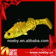 NOEBY Fishing Tackle Jig Head Fishing Lure