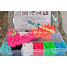 Banda de telar de China Yiwu mercado de la joyería