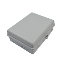 Ftth Mini Fiber Optic Termination Box