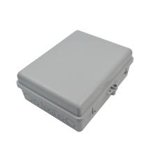 Ftth Mini Fiber Optic Termination Box