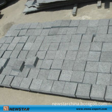 Cheap Flamed Chinese Moulds for Paving Stones