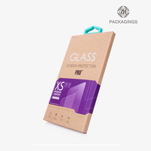 Tempered+Glass+screen+guard+packaging
