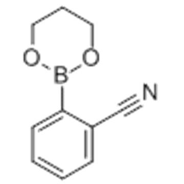 Benzonitrile,2-(1,3,2-dioxaborinan-2-yl) CAS 172732-52-4
