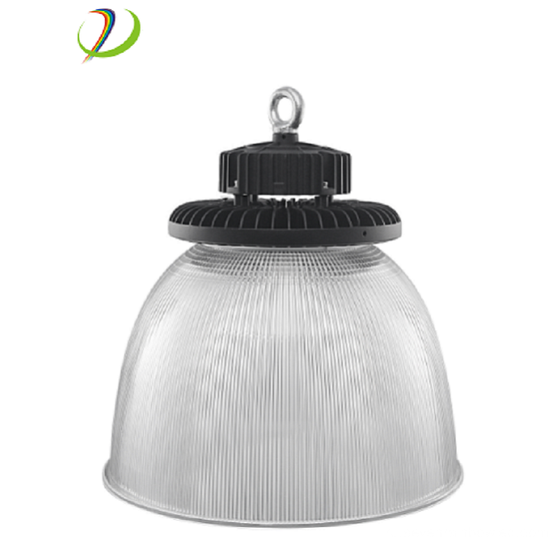 SAA UFO led high/low bay light 150w