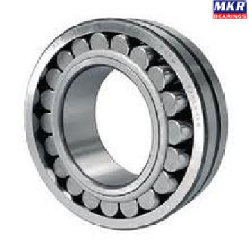 Spherical Roller Bearing 22217e